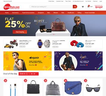 Website Designing Noida Web Development Delhi Web Designer